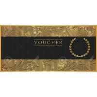 Products Voucher (1pc = 1USD value)