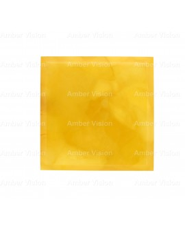 Amber Tile AT02