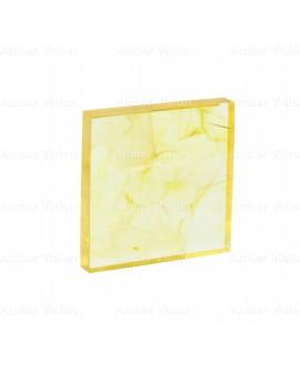 Amber Tile AT03