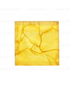Amber Tile AT04