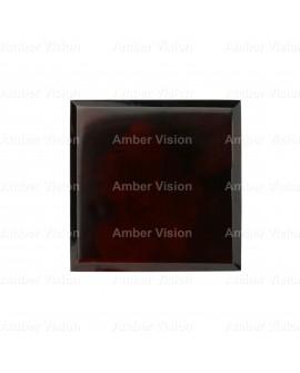 Amber Tile AT05