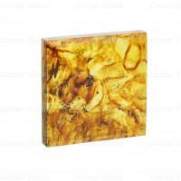 Amber Tile AT06