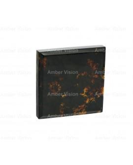 Amber Tile AT07