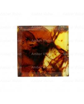 Amber Tile AT08